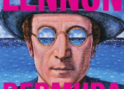 A Beatle's Bermuda Fantasy