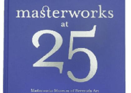 Masterworks at 25