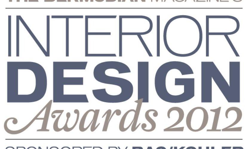 Interior Design Awards