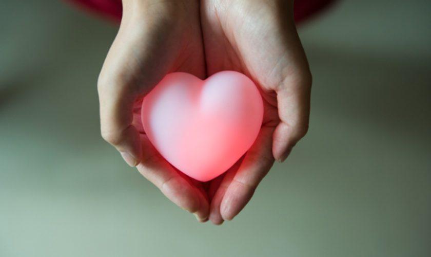 Matters of the Heart: Cardiovascular Disease in Women
