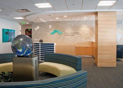 Risk and Reward: Hamilton Insurance Group