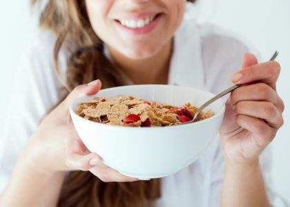 Is There Any Such Thing as a Healthy Breakfast Cereal?