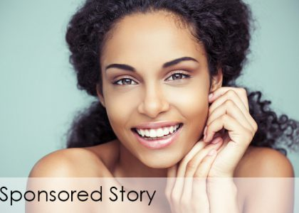 Nonsurgical Options for Younger-Looking Skin