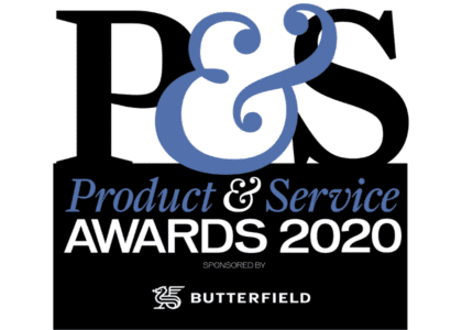 VOTE NOW: The 2020 Product & Service Awards