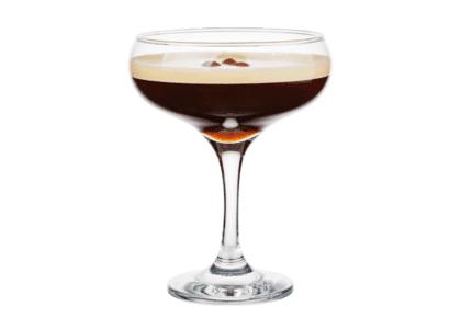 Patrón Espresso Martini