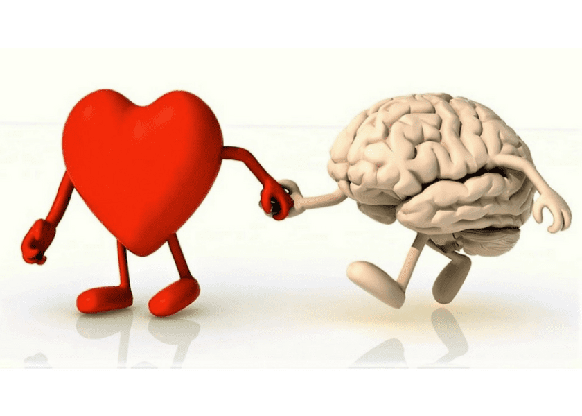 Medical Musings With Dr. Shane Marshall: Can Treating Depression Prevent a Heart Attack?