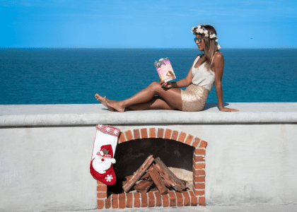 Style by Rachel: Stocking Stuffers