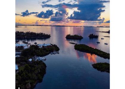 #Bermuda Instagram Round-Up for December 10 – 17