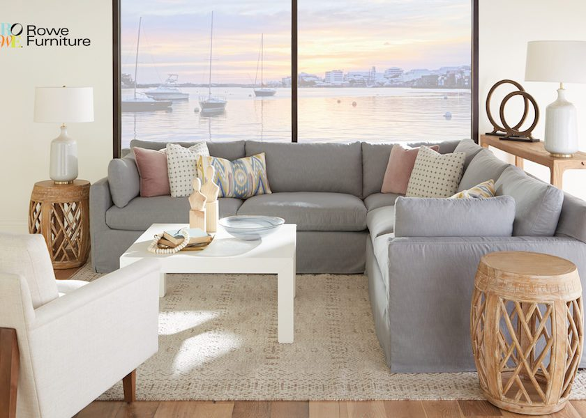 Everything to Know Prior to Investing in a New Couch from Island Trading