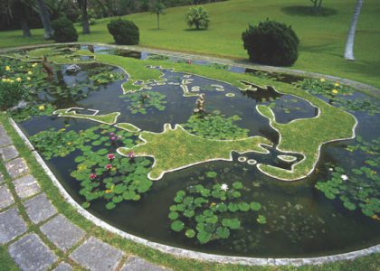5 Gardens Every Nature Lover will Adore