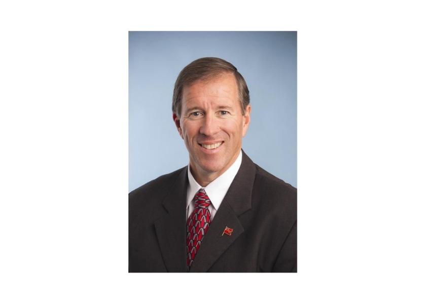 16 Things with Michael Dunkley, JP MP