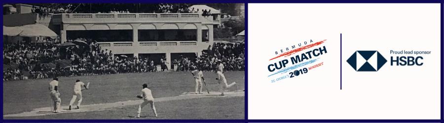 Cricket 101 - The Bermudian Magazine