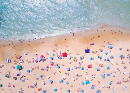 A Bermuda Summer Bucket List