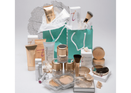 Headway's Guide to Clean Beauty