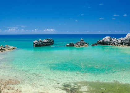 10 Bermudian Sights You've Got To See