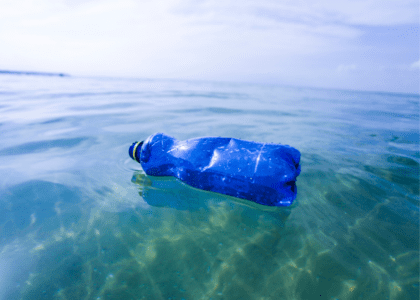 10 Ways to Reduce Your Plastic Use