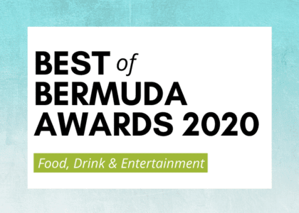 Food, Drink & Entertainment: Vote Now!