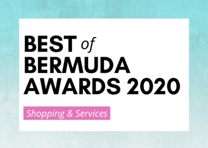 Shopping & Services: Vote Now!