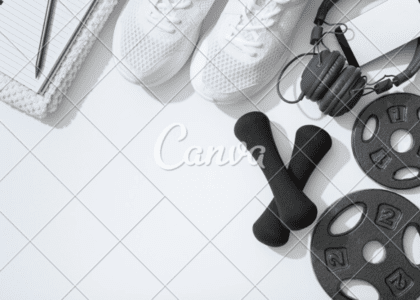 Can Exercise Lower Your Cancer Risk?