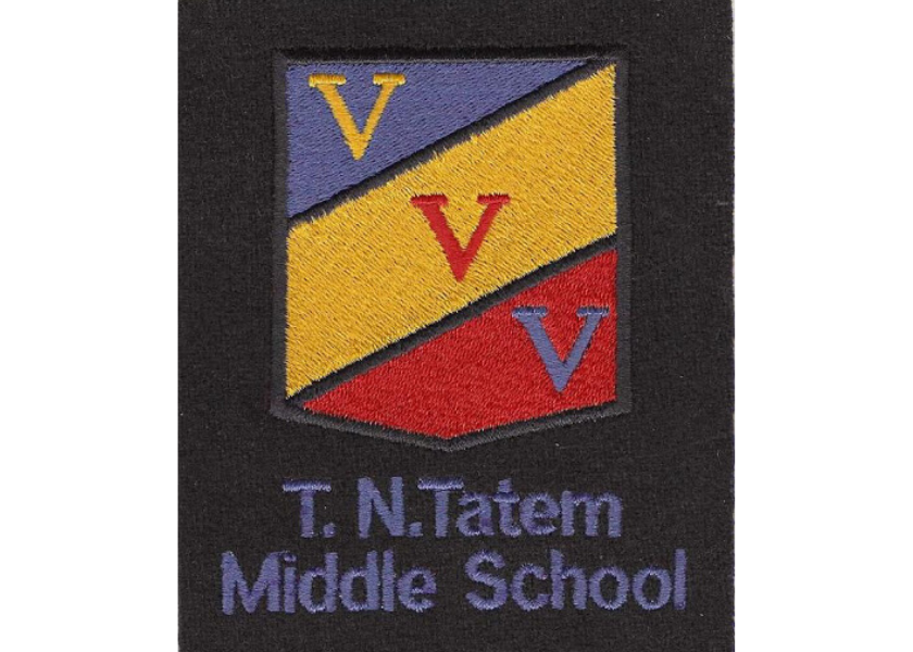 Opinion Piece on T.N. Tatem Middle School's Permanent Closure