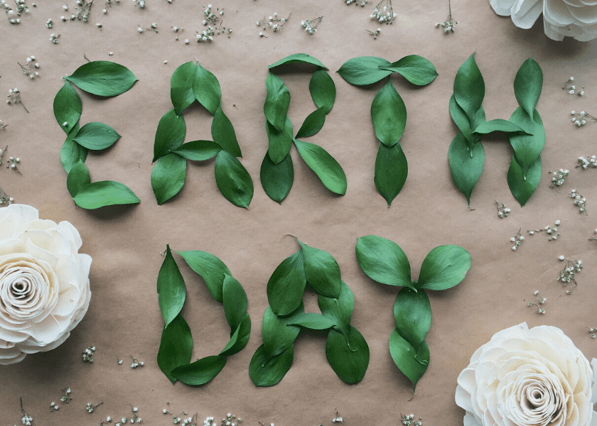 5 Digital Ways to Celebrate the 50th Anniversary of Earth Day