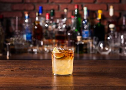 June 23rd is Dark 'n Stormy Day: Join the Digital Celebration