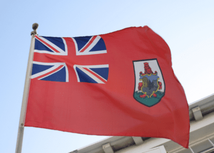 23 Places that Keep the Spirit of Bermuda Alive