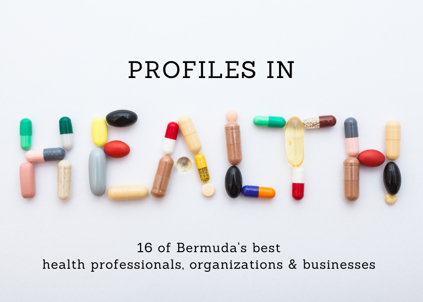 Profiles in Health