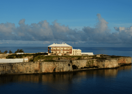 A Day in Dockyard for Just $32