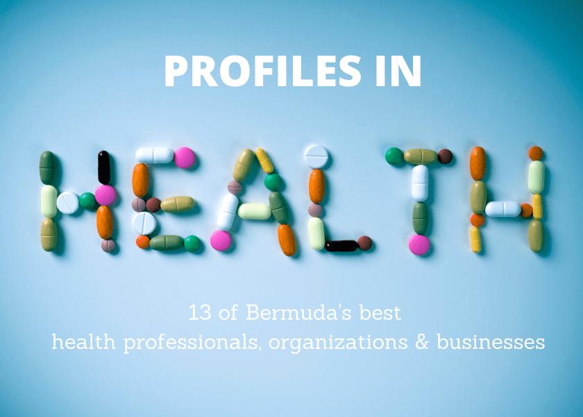 Profiles in Health