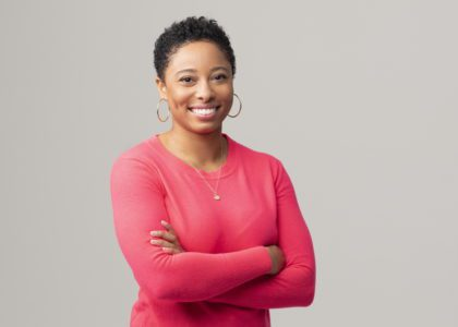 What to Consider when Returning to the Workplace: Advice from Shakira Warner of The Argus Group