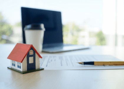 I Want to Take out a Mortgage.  Does that Mean I Need Mortgage Insurance as Well?