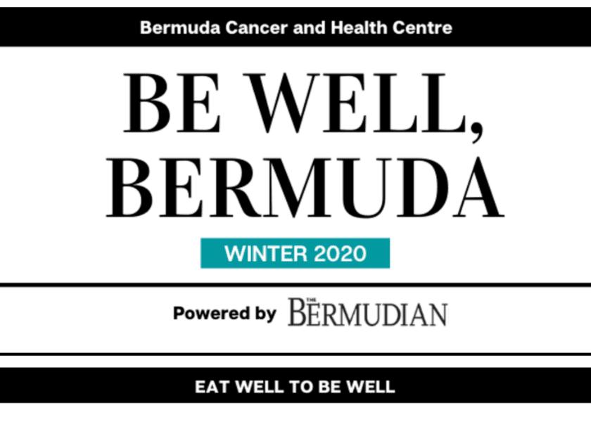 Bermuda Cancer and Health: Winter 2020