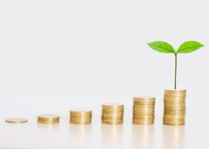 ESG: Investing With a Social Conscience