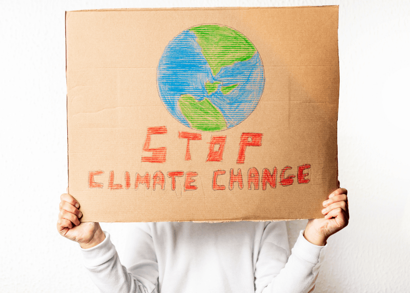 HSBC and BUEI Partner to Host the Youth Climate Summit