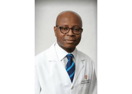 Putting the Heart in Advanced Cardiac Care